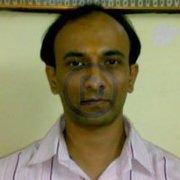 Dr. Vinay Yadav - Physiotherapy