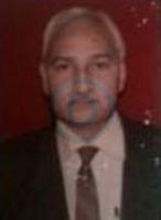 Dr. Gautam Jain - General Surgery