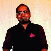 Dr. Nishant Gupta - Physiotherapy