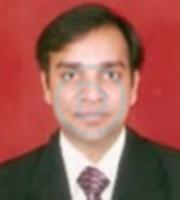Dr. Lokesh Jain - Ophthalmology