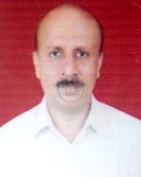 Dr. Umesh Madan - General Surgery