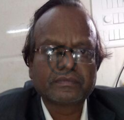 Dr. A. V. R. Murthy - Dermatology