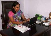 Dr. Vandana Jain - Obstetrics and Gynaecology