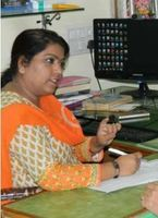 Dr. Rachna Aggarwal - Homeopathy