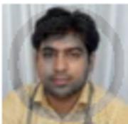 Dr. Nishchal Gupta - Homeopathy