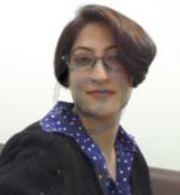 Ms. Angelene Kaur - Physiology