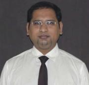 Dr. Jitendar Agrawal - Surgical Gastroenterology