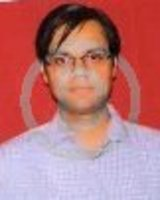Dr. Amit Mishra - Gastroenterology