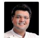Dr. Rahul Grover - Dental Surgery