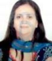 Dr. Shikha Gupta - Dental Surgery