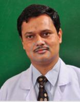 Dr. Ram Chandra Soni - Gastroenterology