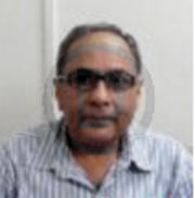 Dr. B. N. Singh - General Surgery