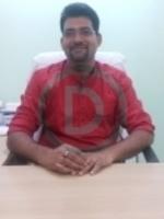 Dr. Darshan Kumar Sharma - Urology