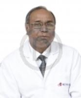 Dr. Ravi Sahay - Gastroenterology, Internal Medicine