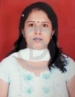 Nishant Tanwar - Dietetics/Nutrition
