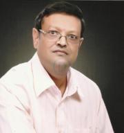Dr. Ajay Bharghava - Psychiatry