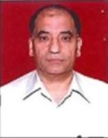 Dr. G. L. Arora - Paediatrics
