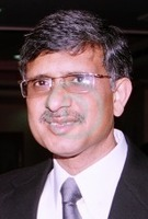 Dr. Ajay Kumar Gupta - General Surgery