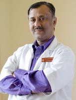 Dr. Jagbandhu Nath - Ayurveda