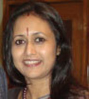 Dr. Deepa  - Obstetrics and Gynaecology