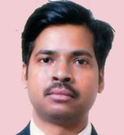 Dr. Kishan Raj - Neurology