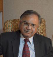 Dr. L. K. Malhotra - Neurology