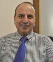 Dr. Pervez  Ahmed Khan - Neuro Surgery