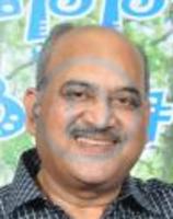 Dr. Kulbhushan Bhargava - Ophthalmology