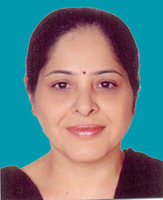Dr. Manjeet Arora - Obstetrics and Gynaecology