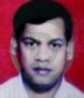 Dr. Jalaj Ranjan - Internal Medicine