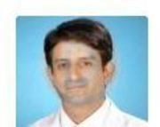 Dr. Vishal Sood - Dental Surgery