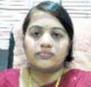 Dr. Rupali Mendhe - Homeopathy
