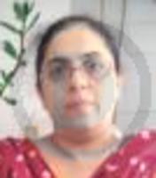 Dr. Varsha R. Anand - Homeopathy