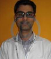 Dr. Aditya Ashok Murgai - Neurology