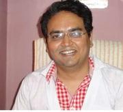 Dr. Rahul Deshwal - Dental Surgery