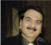 Dr. (Col.) Balbir Kalra - Cardiology