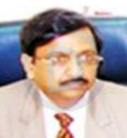Dr. Vivek Prakash Aggarwal - Cardiology
