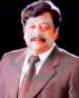 Dr. S. K. Jain - Ayurveda