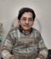 Dr. Lalit Rastogi - Ayurveda