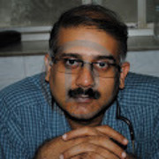 Dr. Ashish Deshpande - Psychiatry