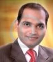 Dr. Amol Eknath Mumbaikar - Physician