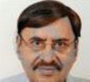 Dr. U. C. Sanghvu - Sexology