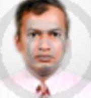 Dr. Nagarajaiah N. - Urology, Andrology