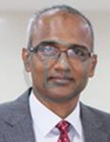 Dr. C. Mallikarjuna - Urology