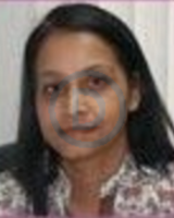 Dr. Deepika Parihar - Psychiatry