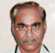 Dr. Imtiyaz Ahmad Khan - Homeopathy