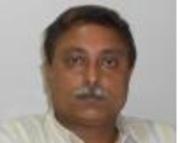 Dr. Neelabh  - Orthopaedics