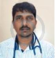 Dr. Mangesh Khade - Ayurveda