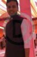 Dr. Kapil S. Sisodia - Physician