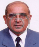 Dr. R. M. Dhamija - Neurology
